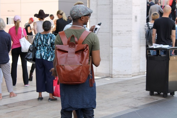 nyfw-street-style-men-cool-andrew-villagomez-7