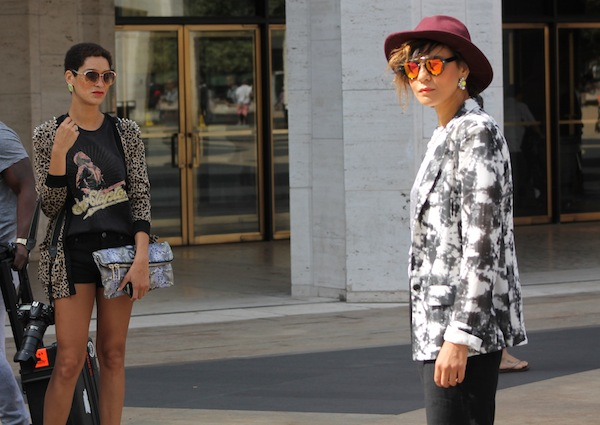 nyfw-street-style-women-andrew-villagomez-1