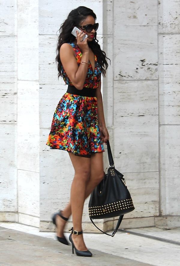 nyfw-street-style-women-andrew-villagomez-13