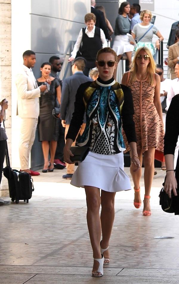 nyfw-street-style-women-andrew-villagomez-14