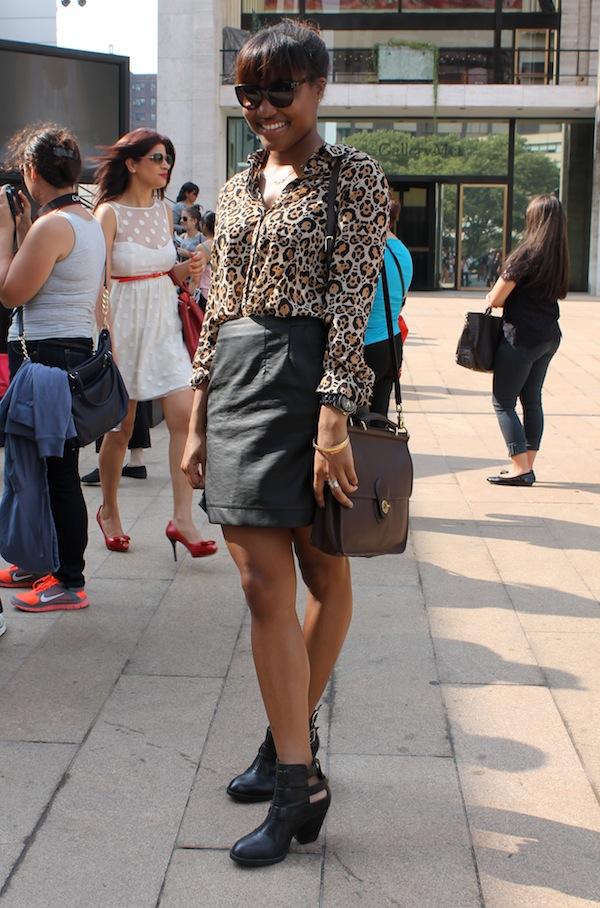 nyfw-street-style-women-andrew-villagomez-22