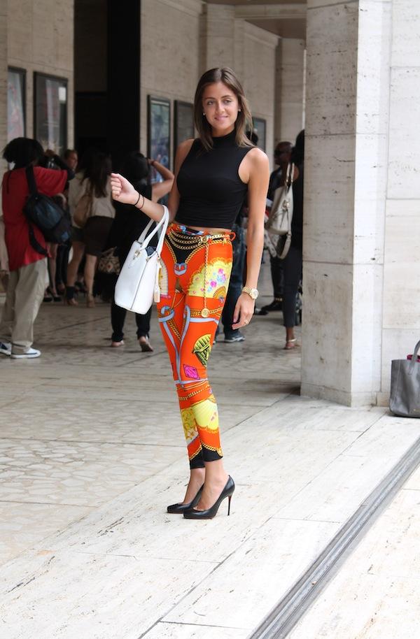 nyfw-street-style-women-andrew-villagomez-23