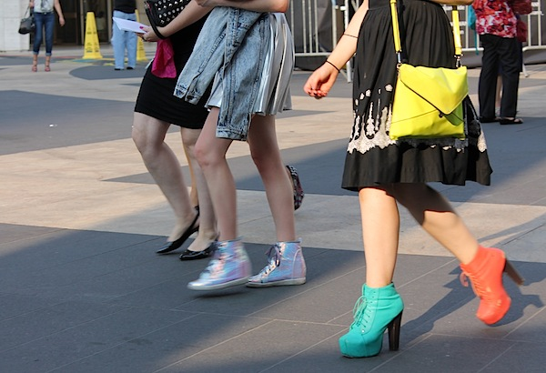 nyfw-street-style-women-andrew-villagomez-24