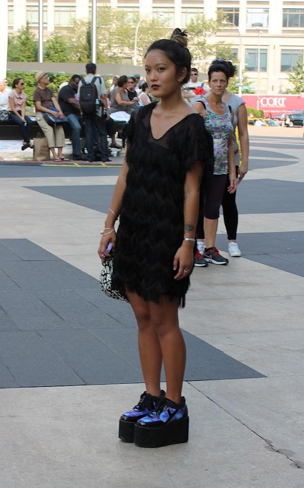 nyfw-street-style-women-andrew-villagomez-25