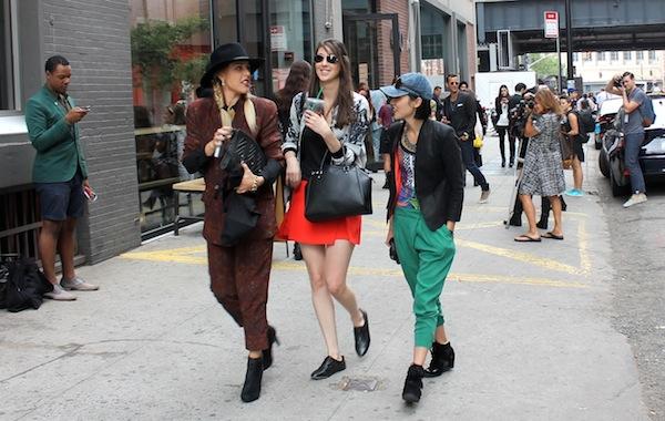 nyfw-street-style-women-andrew-villagomez-3