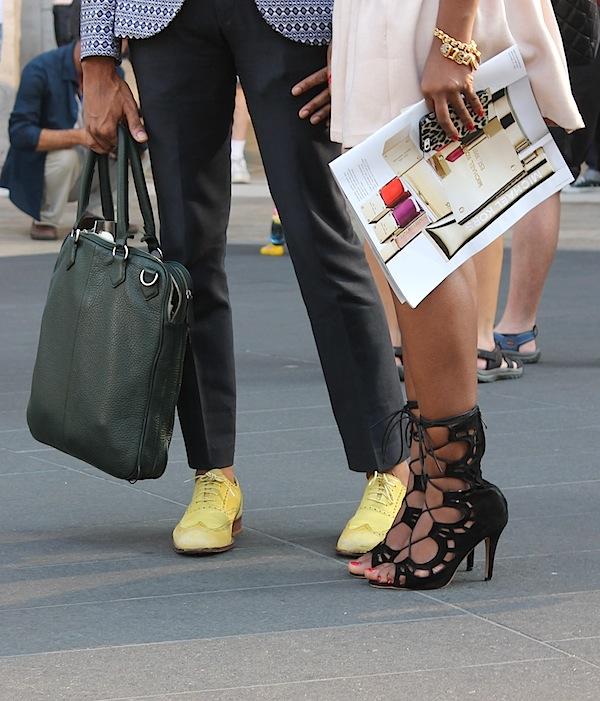 nyfw-street-style-women-andrew-villagomez-5