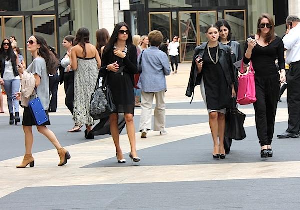 nyfw-street-style-women-andrew-villagomez-6