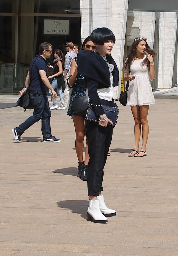 nyfw-street-style-women-andrew-villagomez-9