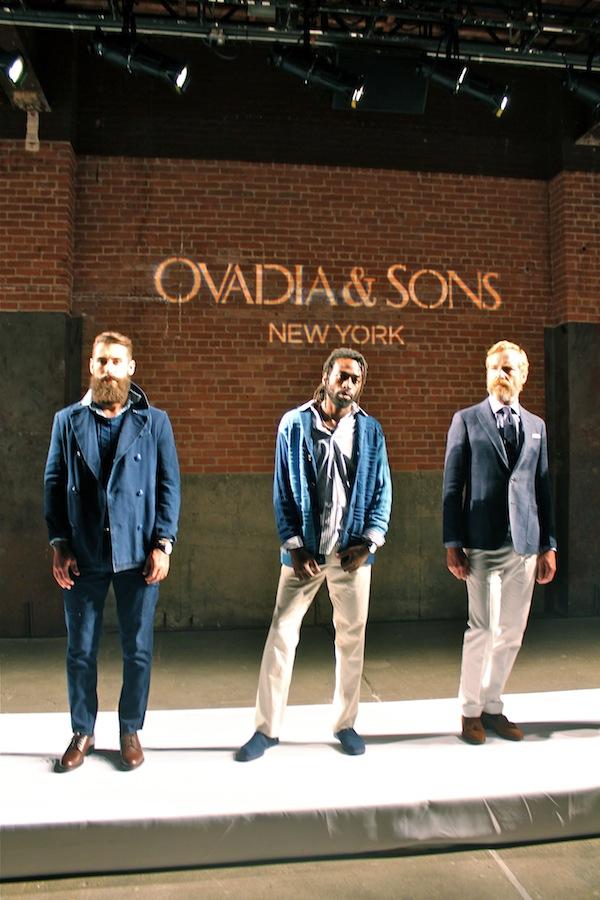 Ovadia-sons-ss14-nyfw-11