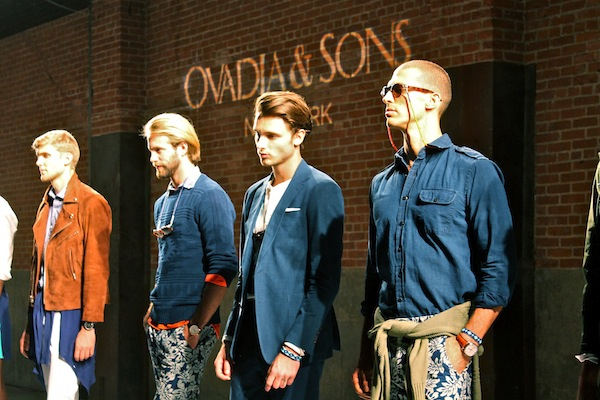 Ovadia-sons-ss14-nyfw-6