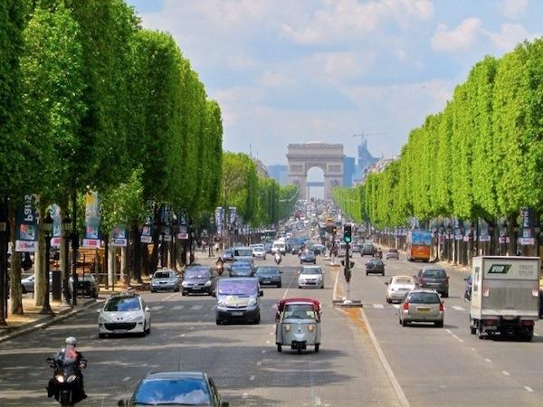 paris-marble-arch-photo-andrew-villagomez