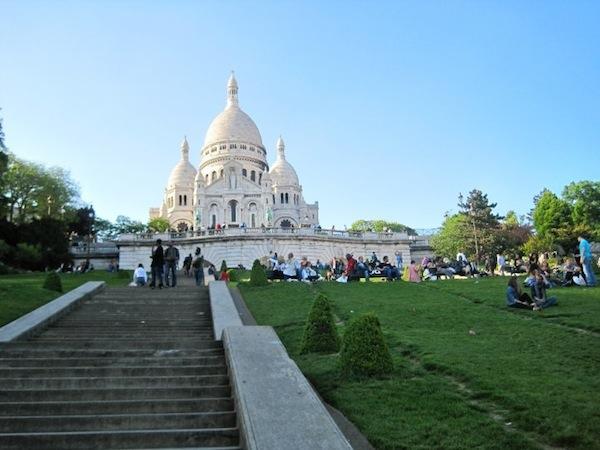 paris-sacre-coeur-photo-andrew-villagomez