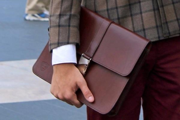 street-style-nyfw-menswear-dapper-ss14-1