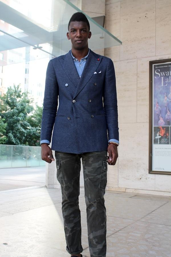 street-style-nyfw-menswear-dapper-ss14-10
