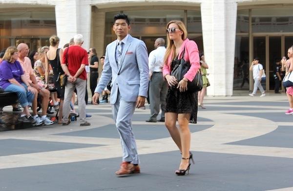 street-style-nyfw-menswear-dapper-ss14-11