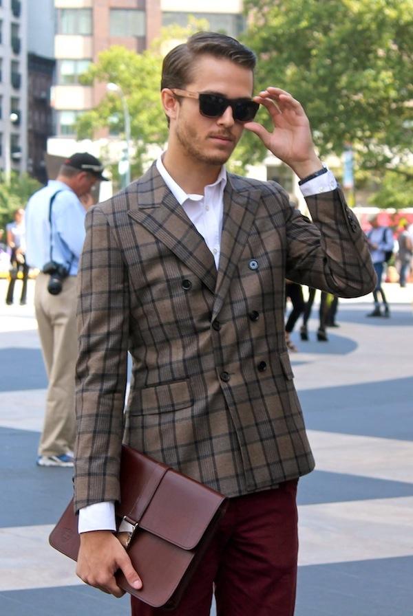 street-style-nyfw-menswear-dapper-ss14-12