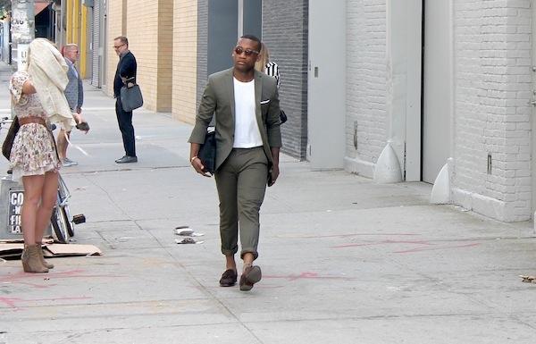 street-style-nyfw-menswear-dapper-ss14-14