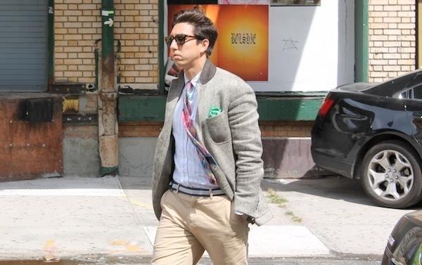 street-style-nyfw-menswear-dapper-ss14-15