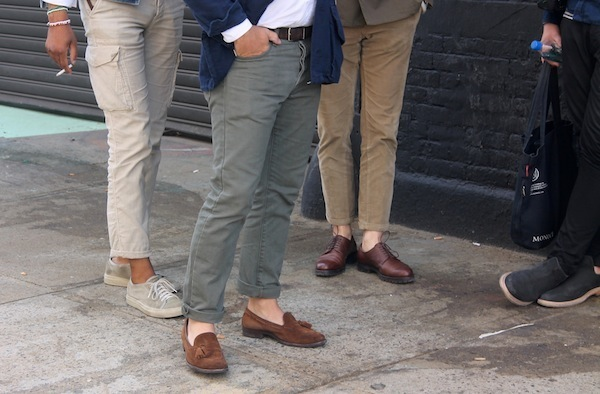 street-style-nyfw-menswear-dapper-ss14-16