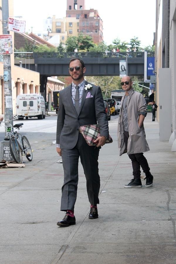 street-style-nyfw-menswear-dapper-ss14-18