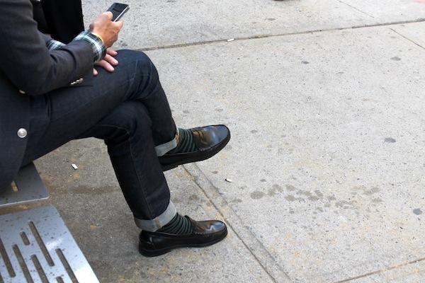 street-style-nyfw-menswear-dapper-ss14-19