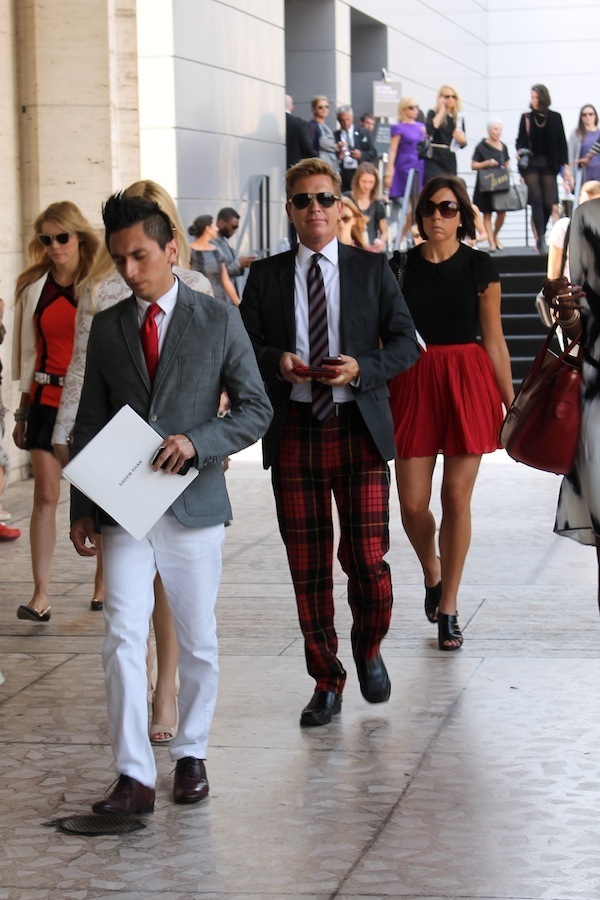street-style-nyfw-menswear-dapper-ss14-23