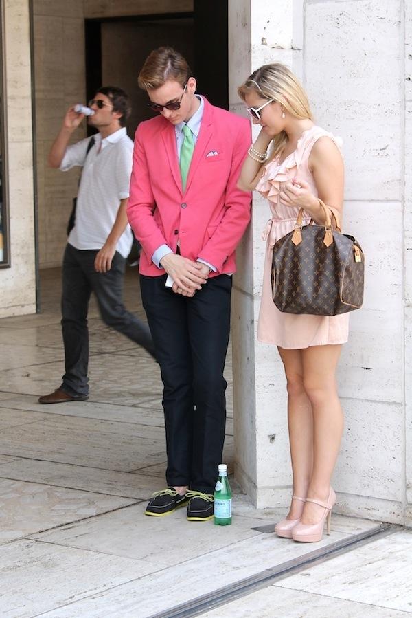 street-style-nyfw-menswear-dapper-ss14-24