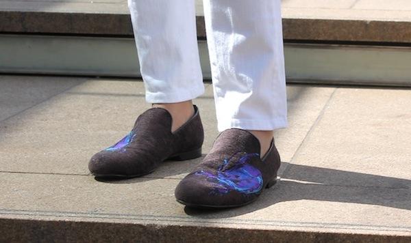 street-style-nyfw-menswear-dapper-ss14-25