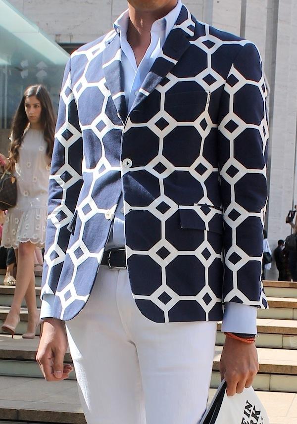 street-style-nyfw-menswear-dapper-ss14-26