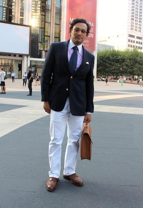 street-style-nyfw-menswear-dapper-ss14-27