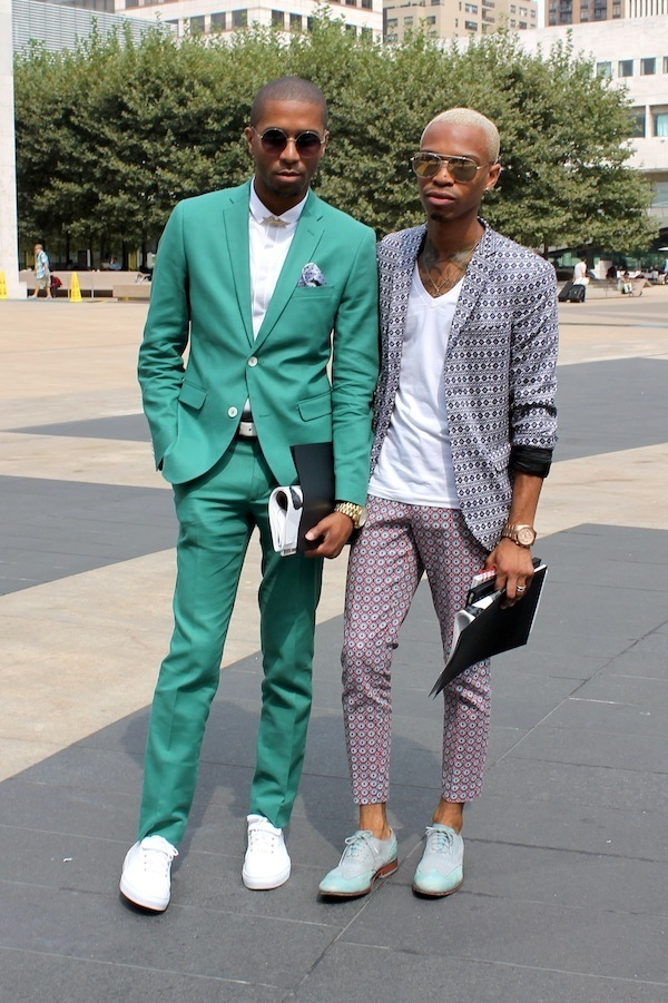 street-style-nyfw-menswear-dapper-ss14-28