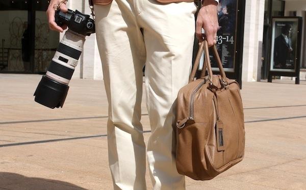 street-style-nyfw-menswear-dapper-ss14-36