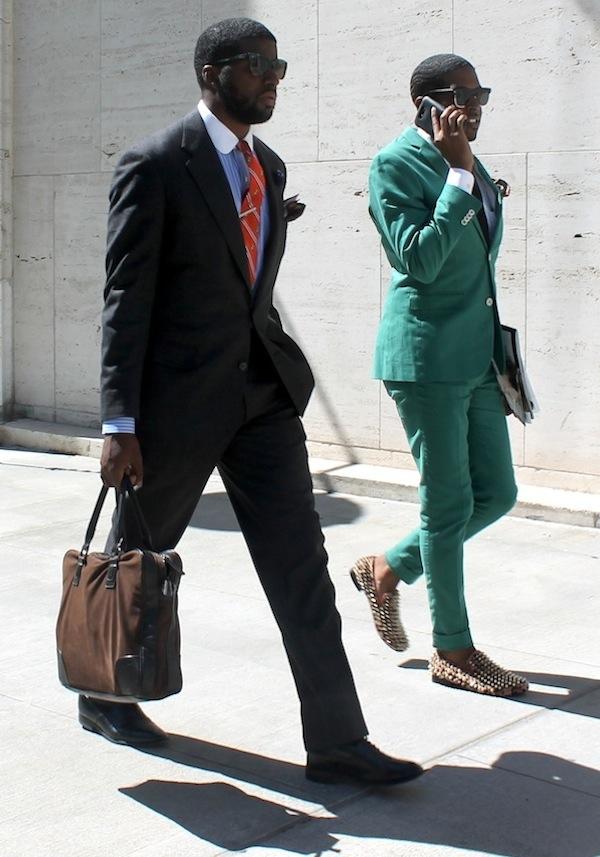 street-style-nyfw-menswear-dapper-ss14-4