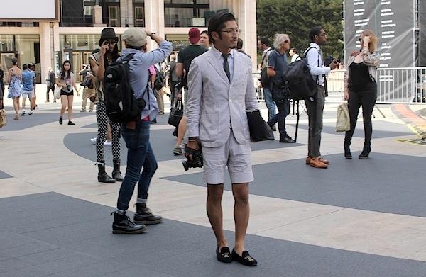 street-style-nyfw-menswear-dapper-ss14-5
