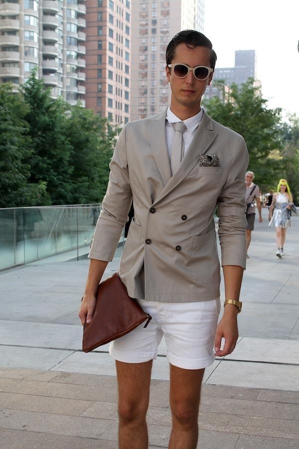 street-style-nyfw-menswear-dapper-ss14-6