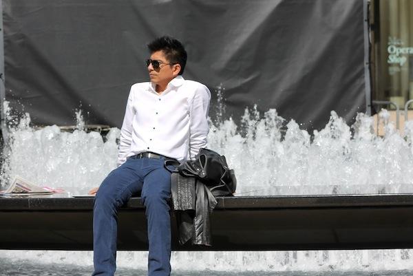 street-style-nyfw-menswear-dapper-ss14-8