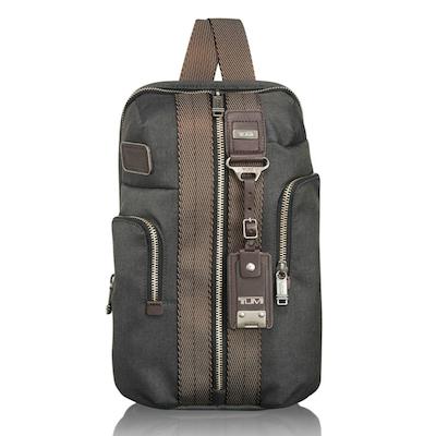Tumi-sling-pack-travel-bag