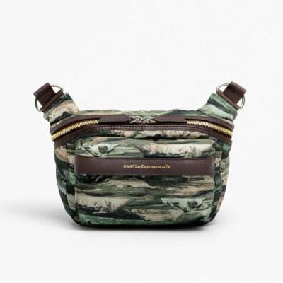 Want-les-liberty-london-bum-bag