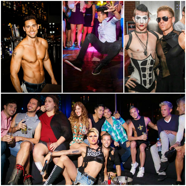 West-Hollywood-Gay-Nightlife-Travel-WeHo-Clubs-Parties