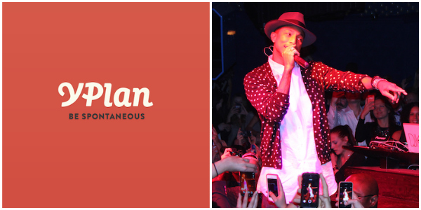 yplan-app-new-york-pharrell