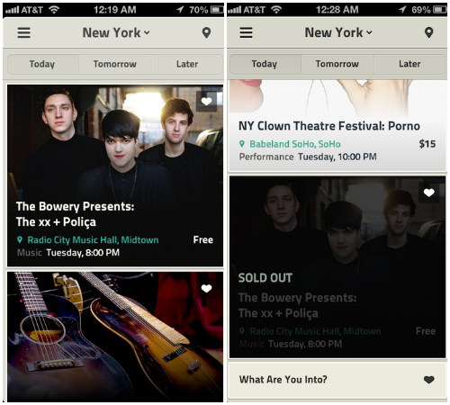 yplan-app-new-york-the-xx