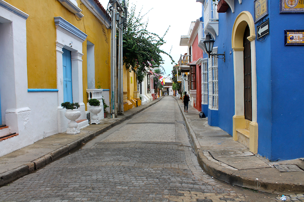 cartagena-old-city-streets-2