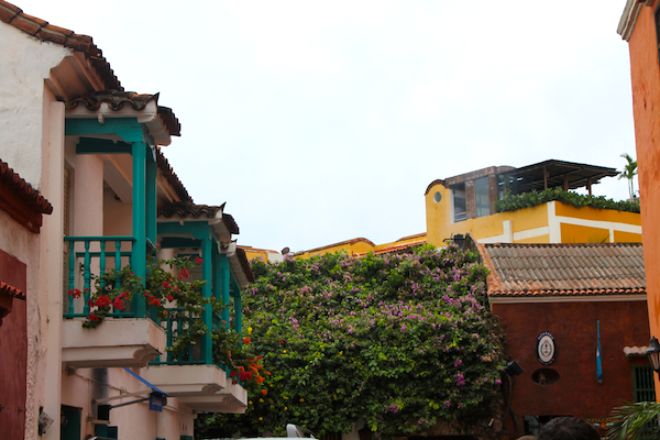 cartagena-old-city-streets-3