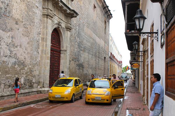 cartagena-old-city-streets-6