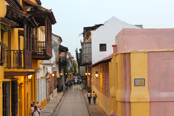 cartagena-old-city-streets-7