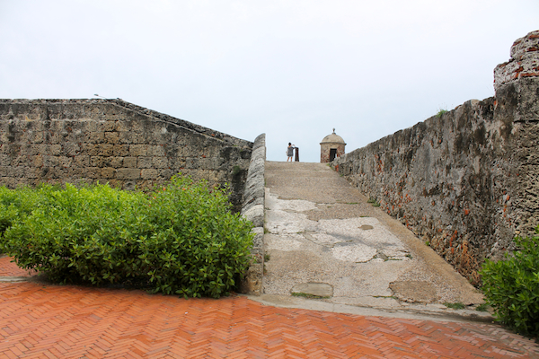 cartagena-old-city-wall-1