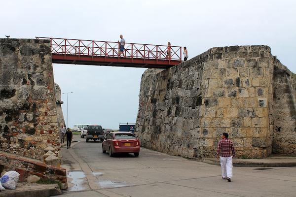 cartagena-old-city-wall-2