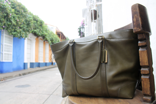 cartegena-coach-bleecker-tote-3