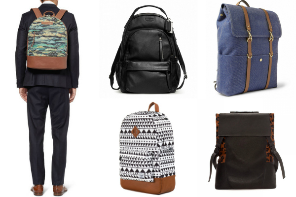 fall-backpacks-2013-statement