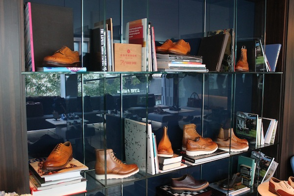 grenson-shoes-ss14-1